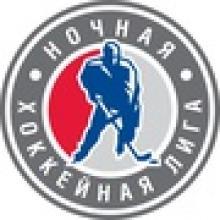 Новогодний фотоконкурс от НХЛ