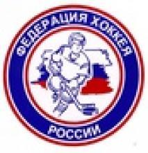 Конкурс Талисмана Чемпионата мира по хоккею 2016